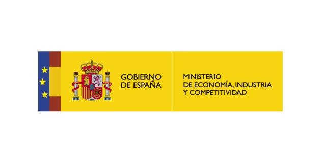 logo-vector-ministerio-de-economia-industria-y-competitividad-web