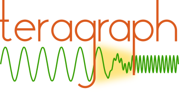 teragraph